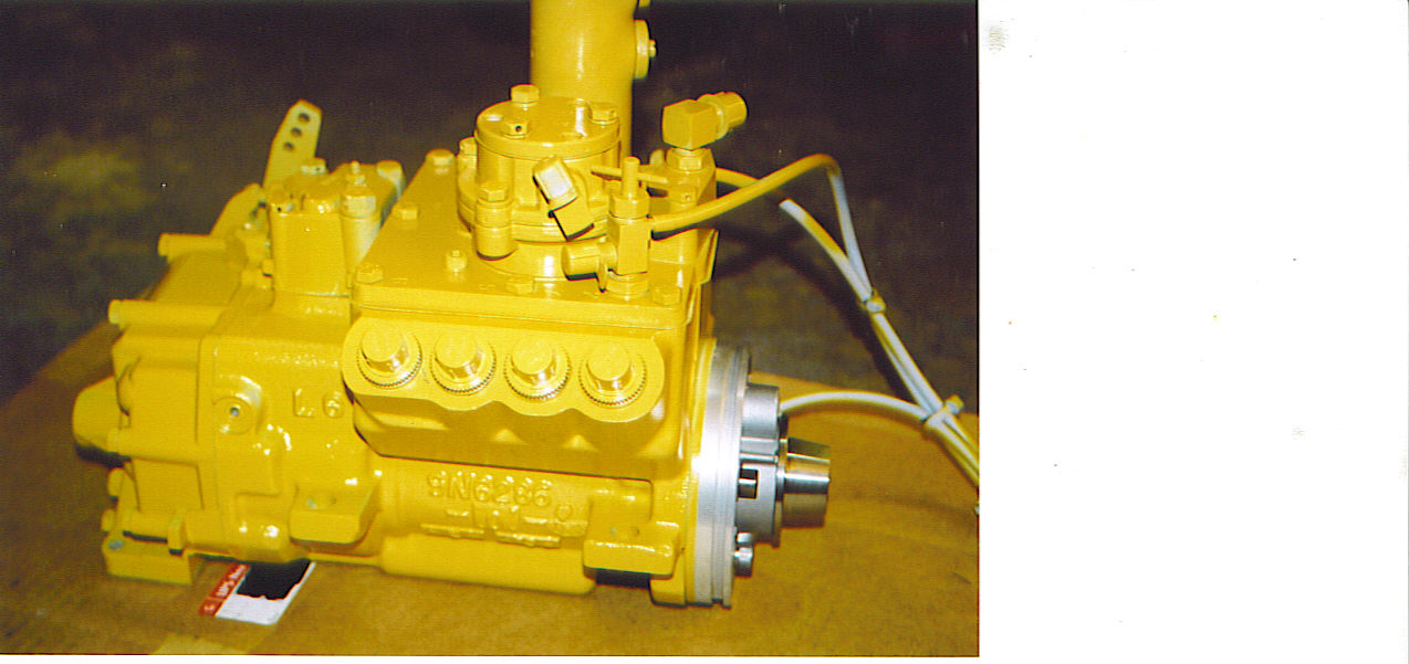 our products 3208injpump jpg